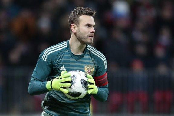 ЦСКА терпит поражение от «Виктории» 1:2 и теряет надежду на еврокубки