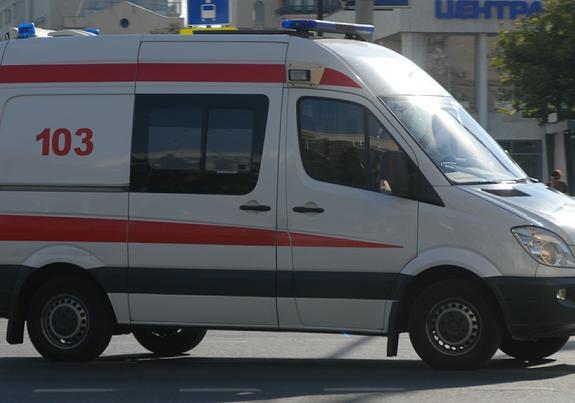 Три казанских школьника отравились крысиным ядом