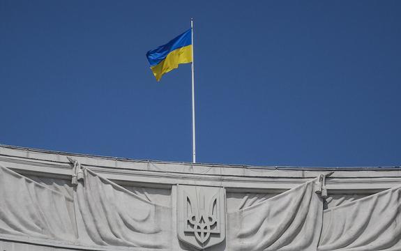 В Киеве назвали число россиян, которые не смогли въехать на Украину за три дня