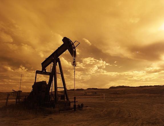 ОПЕК призывает сократить добычу нефти