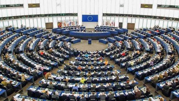 ЕС хочет разорвать партнерство с Россией