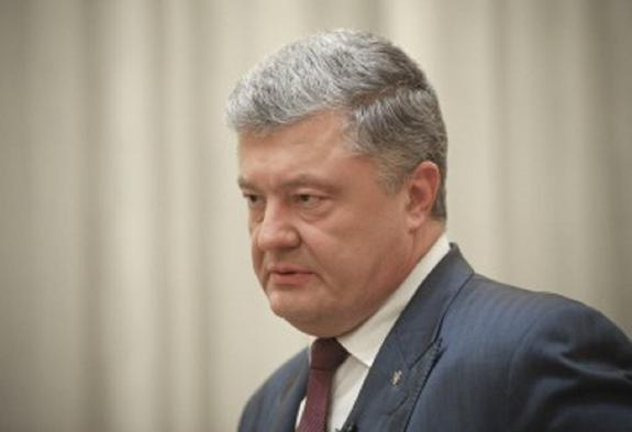 Порошенко расстроен: Путин не хочет с ним говорить