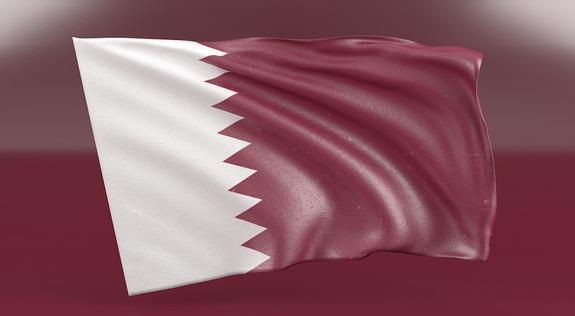 Катар принял решение выйти из ОПЕК