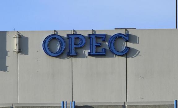 Власти Катара признались, что им нелегко далось решение о выходе из ОПЕК