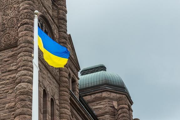 Бывший премьер ДНР назвал способ развалить Украину без введения российских войск