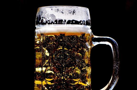 Требования к качеству пива в России могут измениться