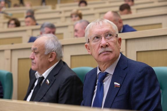 Оглашены имеющиеся в арсенале Киева реальные способы обострить конфликт с РФ