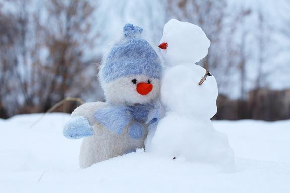 Роструд напомнил, как работаем в конце декабря и как отдыхаем в начале января