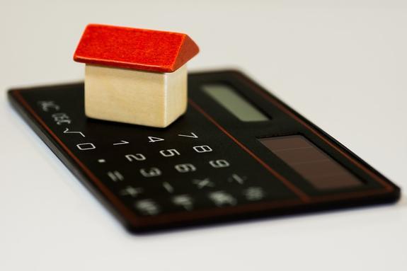 ЦБ предложил разрешить гражданам временно приостанавливать выплаты по ипотеке