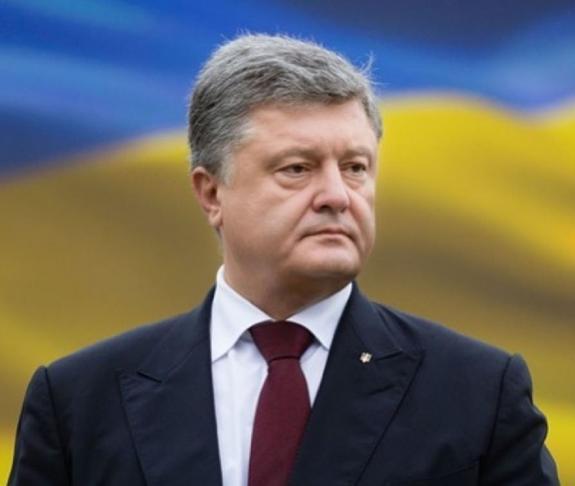 """Порошенко о переносе выборов на Украине: """"Победит Путин"""""""