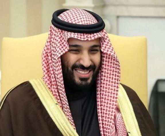 В Америке заявили о причастности саудовского принца к гибели Хашукджи