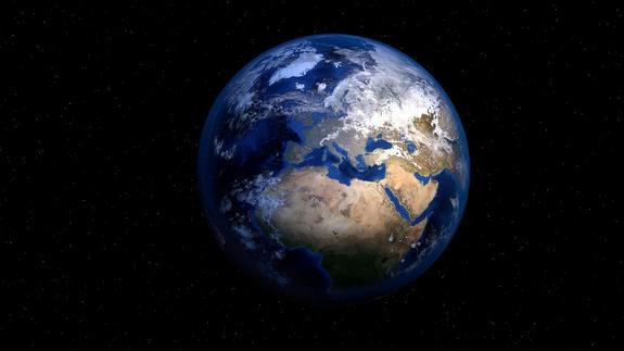 Климатолог усомнился в безопасности охлаждения Земли с помощью аэрозолей