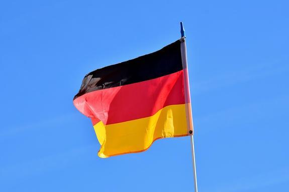 Немецкий посол: Германия выступает против ужесточения антироссийских санкций