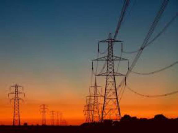 В Сосновском районе проведут переподключение электроэнергии