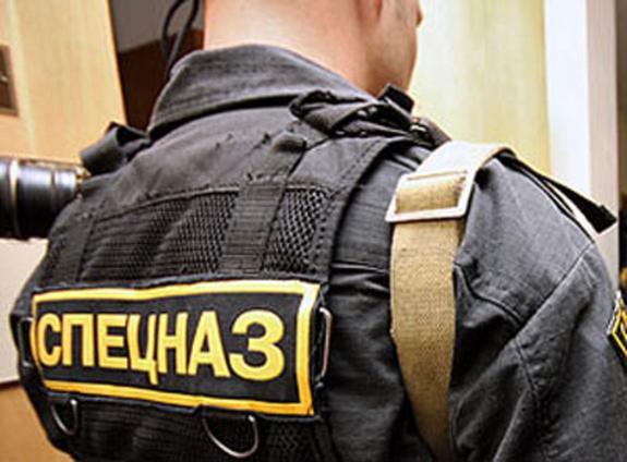 В США оценили «супероружие» спецназа РФ