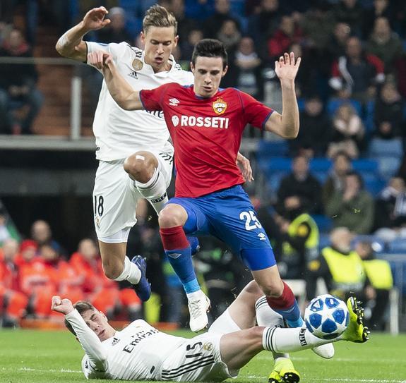 Брежнев о футболе с испанцами скачать