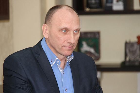 Жители Воркуты сами назначили размер зарплаты мэру