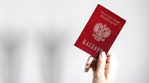 Иностранцу получить гражданство рф в браке здравствуйте года