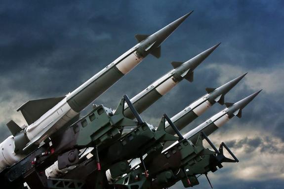 Чем ответит Россия на выход США из договора о РСМД
