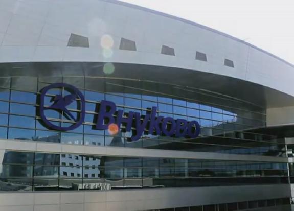 В московском аэропорту найден мертвый пассажир