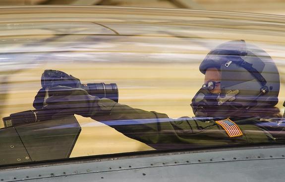 СМИ сообщают, что США начали транспортировку военной техники из Сирии