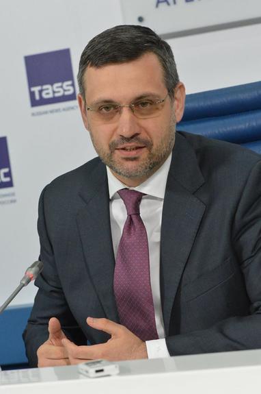 В РПЦ предложили штрафовать чиновников, оскорбляющих граждан