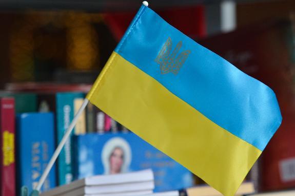 Киевский доброволец раскрыл условие раскола и раздела Украины между ее соседями