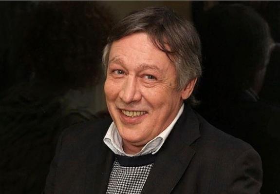 Михаил Ефремов оценил предложение депутата давать детям алкоголь
