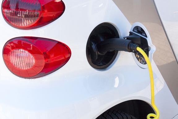 В Минэнерго рассказали о возможном росте цен на бензин в 2019 году