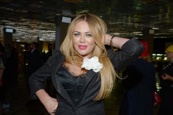 Юлия Началова, страдающая подагрой, рассказала о страшных болях