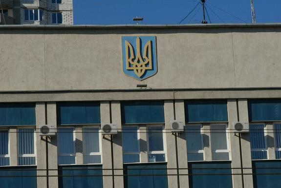 Одного из кандидатов на пост президента Украины вызвали в СБУ