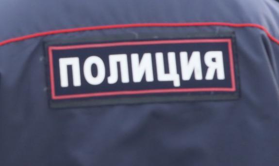 Задержан человек, распространивший ложные данные о бомбах в аэропортах Москвы