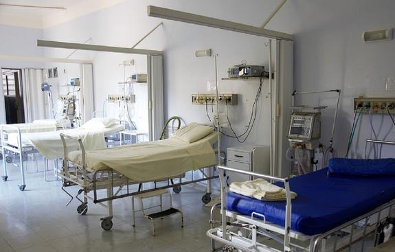 Раненный в сердце мэр Гданьска скончался