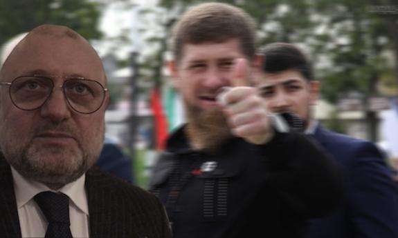 Крымчане поддержали Джамбулата Умарова создать «рубрику для извинений в СМИ»