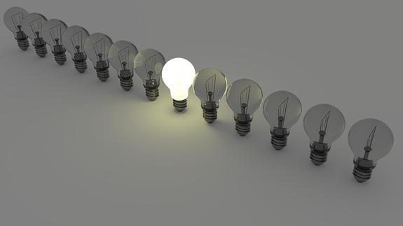В сети возмущаются  введением соцнормы на электричество