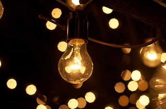 Правительство РФ отложило введение соцнорм потребления электричества