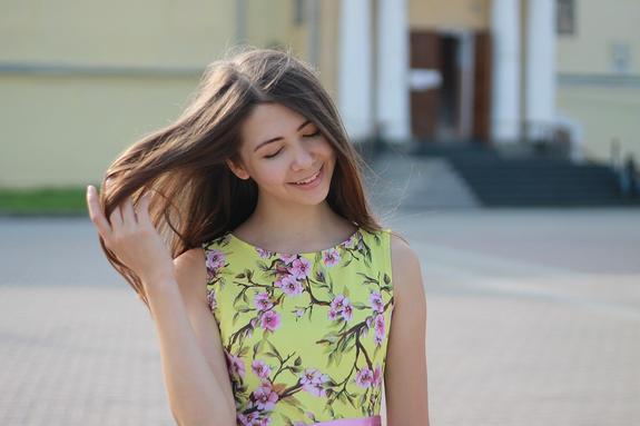 Специалисты назвали самые притягательные женские имена в России