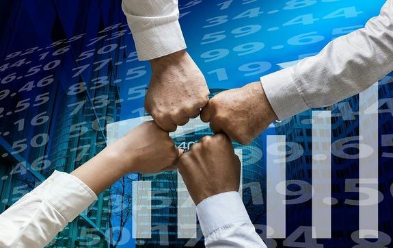 ЦБ отозвал лицензии у двух региональных банков
