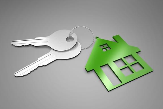 В этом году каждый десятый планирует приобрести недвижимость