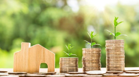 Рост ВВП за 2018 год превзошел прогнозы, сообщил Росстат