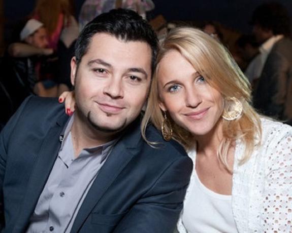 Юлия Ковальчук ошарашила подписчиков фото без бюстгальтера