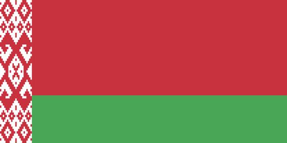 Российский посол считает, что Запад старается рассорить Белоруссию с Россией