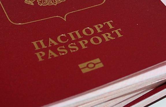 Жительнице Иркутской области пришлось через суд доказывать, что она жива