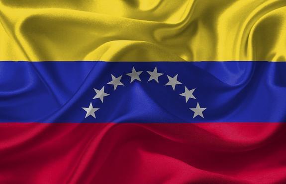 """Гуаидо: условием проведения выборов является прекращение """"узурпации власти"""""""