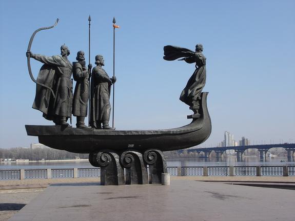 Депутат Рады назвал Украину колониальной страной