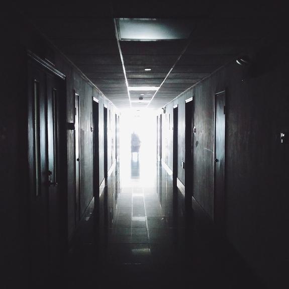 В Москве женщина ночью убила соседку по палате в больнице