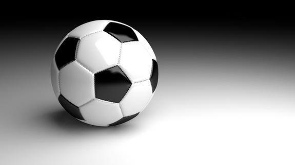 «Фенербахче» одержал победу над «Зенитом» с минимальным счетом 1:0