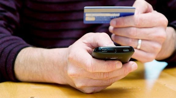 Кибермошенники научились звонить с банковских телефонов