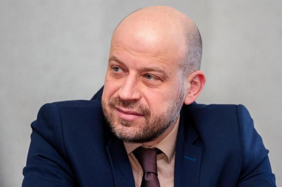 В ЦИК РФ отметили хорошую подготовку к выборам на Южном Урале
