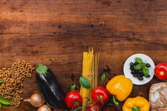Диетолог: Население не может позволить себе правильное питание